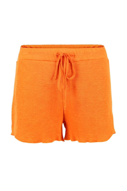 Iben Hadrian Glow Shorts