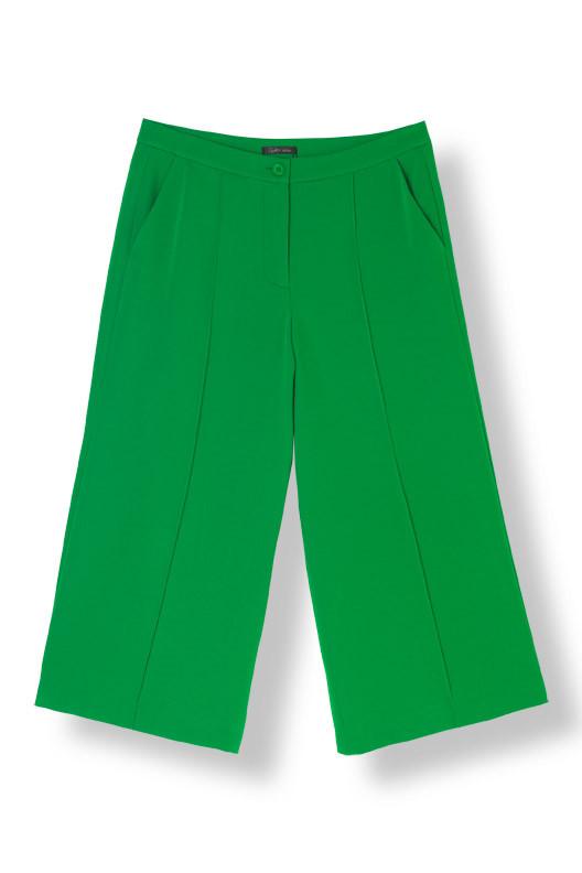 Stella Nova Evy Pants