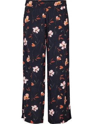 Just Female Olivia Trousers