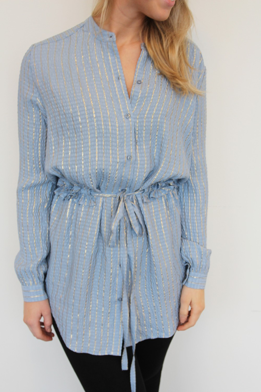 Custommade Danita Shirt