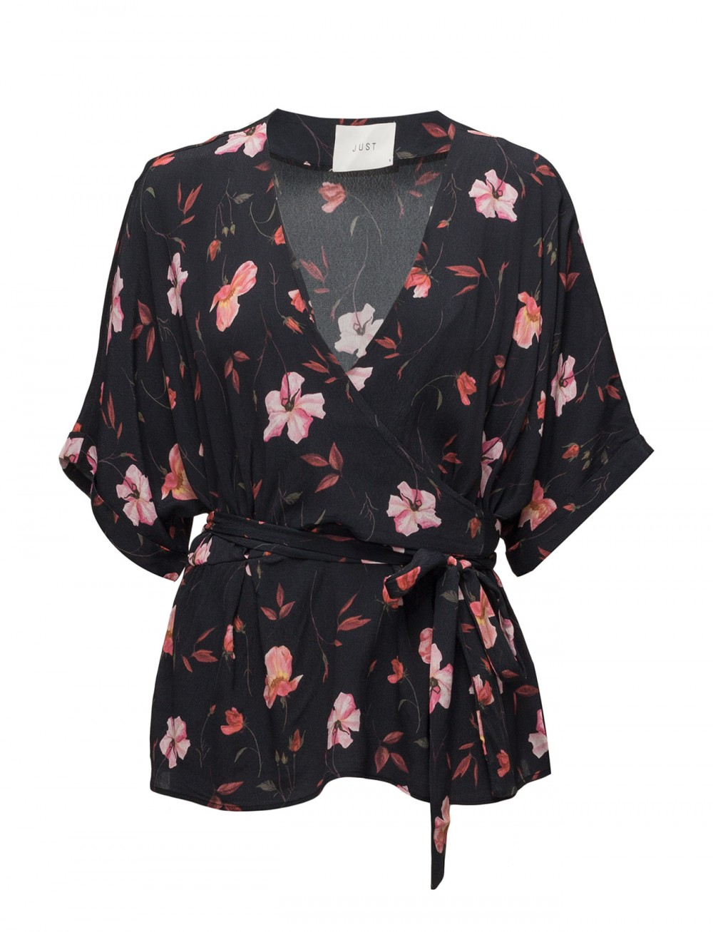 Just Female Olivia Blouse
