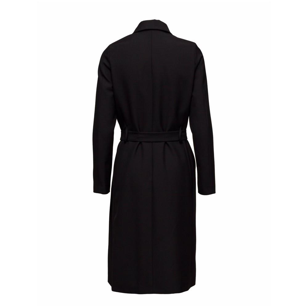 Whyred Suster Coat