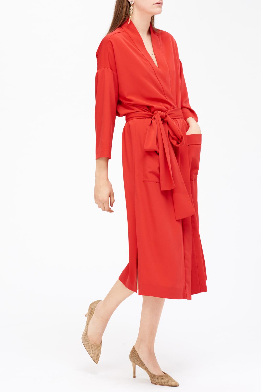 Billie & Me Vivien Kimono/Dress