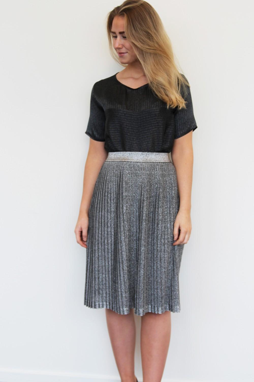 Just Female Lemaira Skirt
