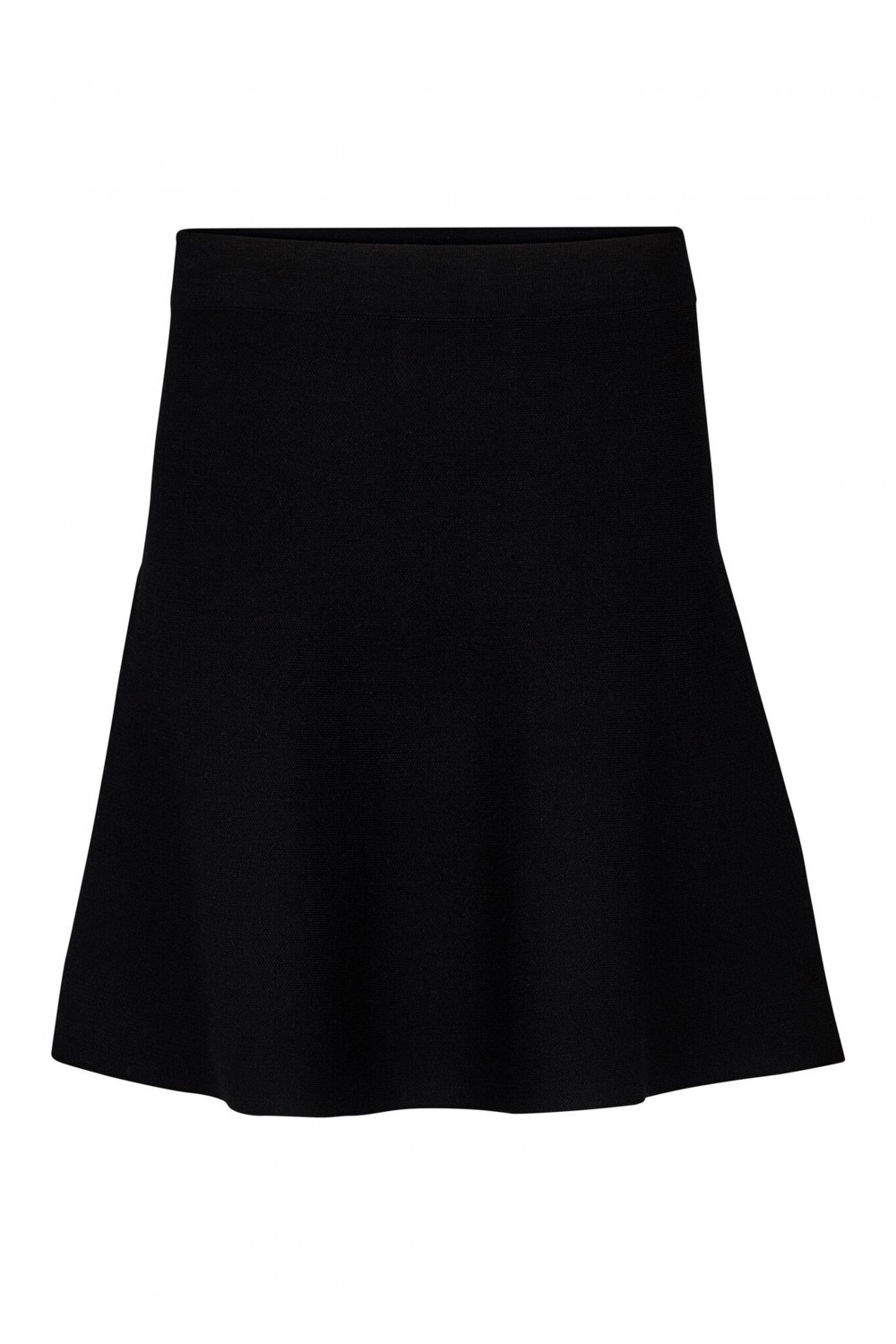 Just Female Alma Knit Skirt