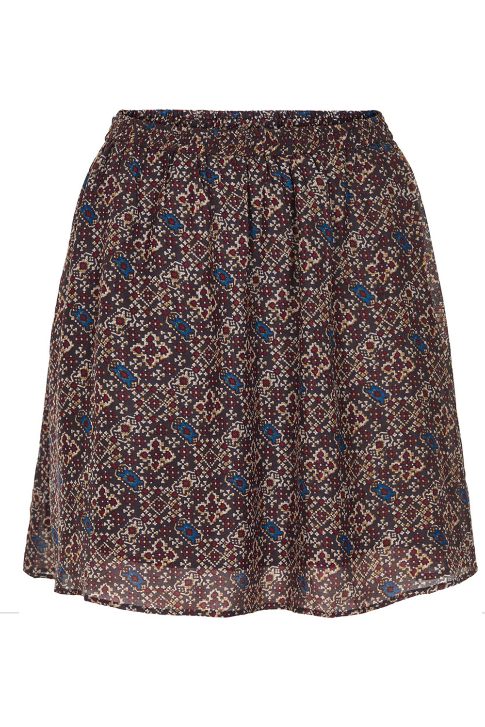 Stella Nova Marrakech Skirt