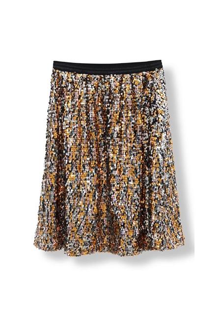 Stella Nova Zenia Skirt
