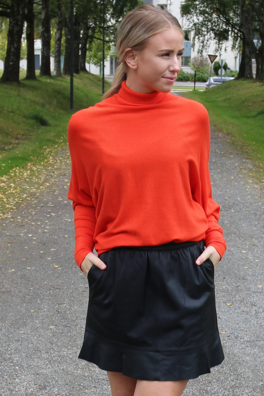 Just Female Etri Knit