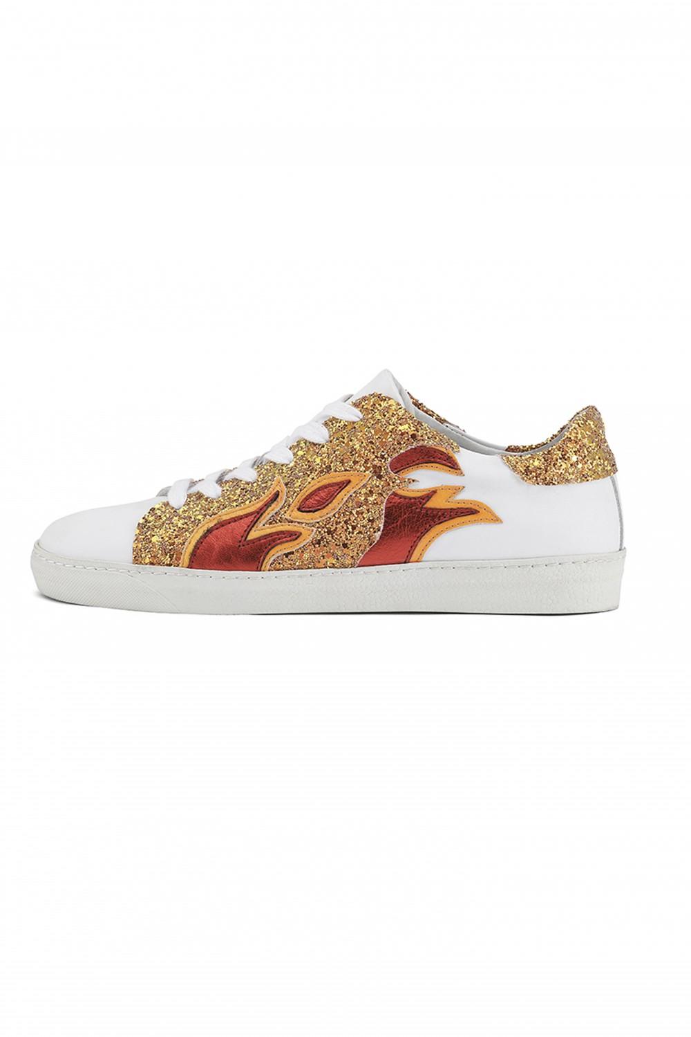 Custommade Roberta Shoes
