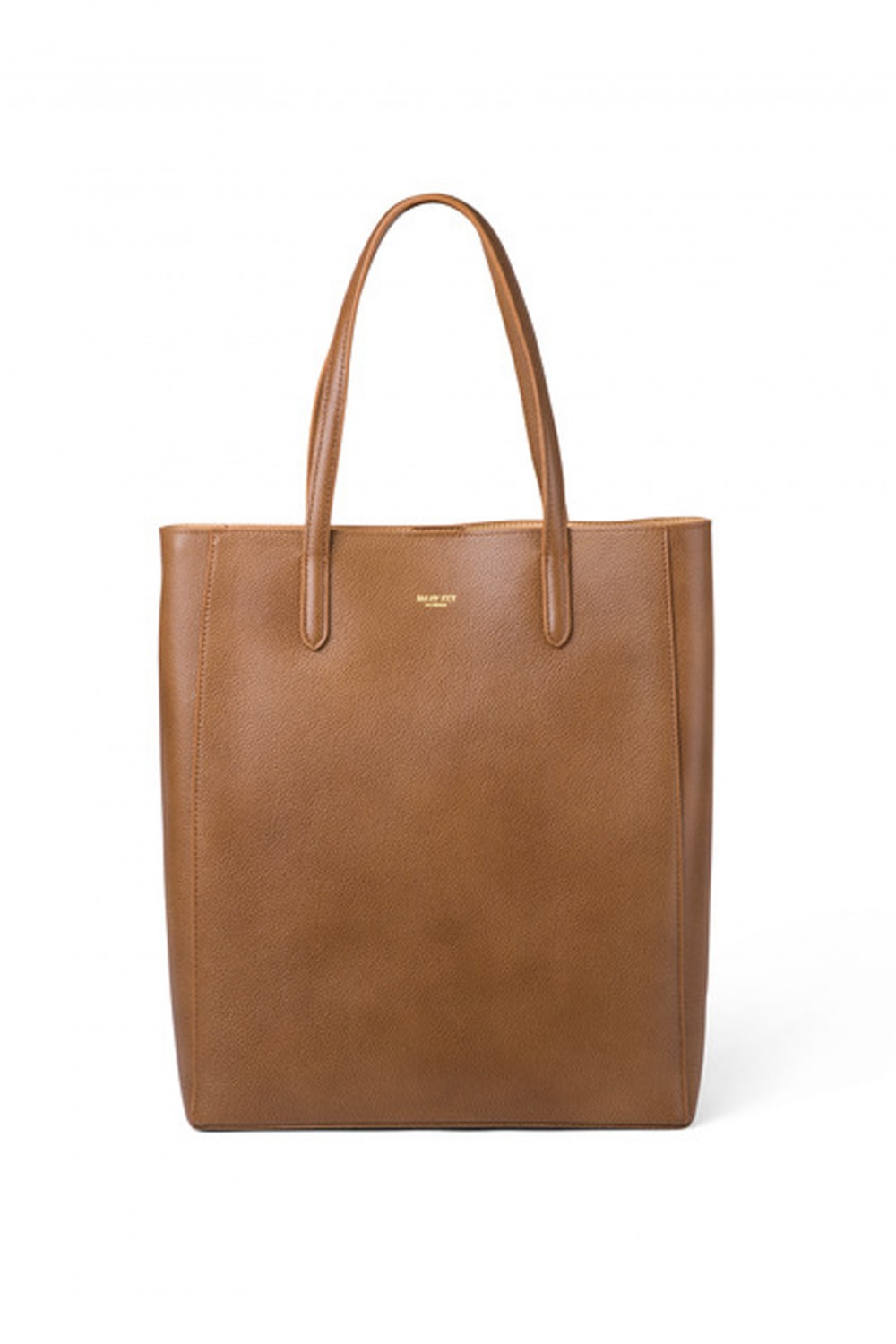 Jim Rickey Ann Large Shopper Toffee