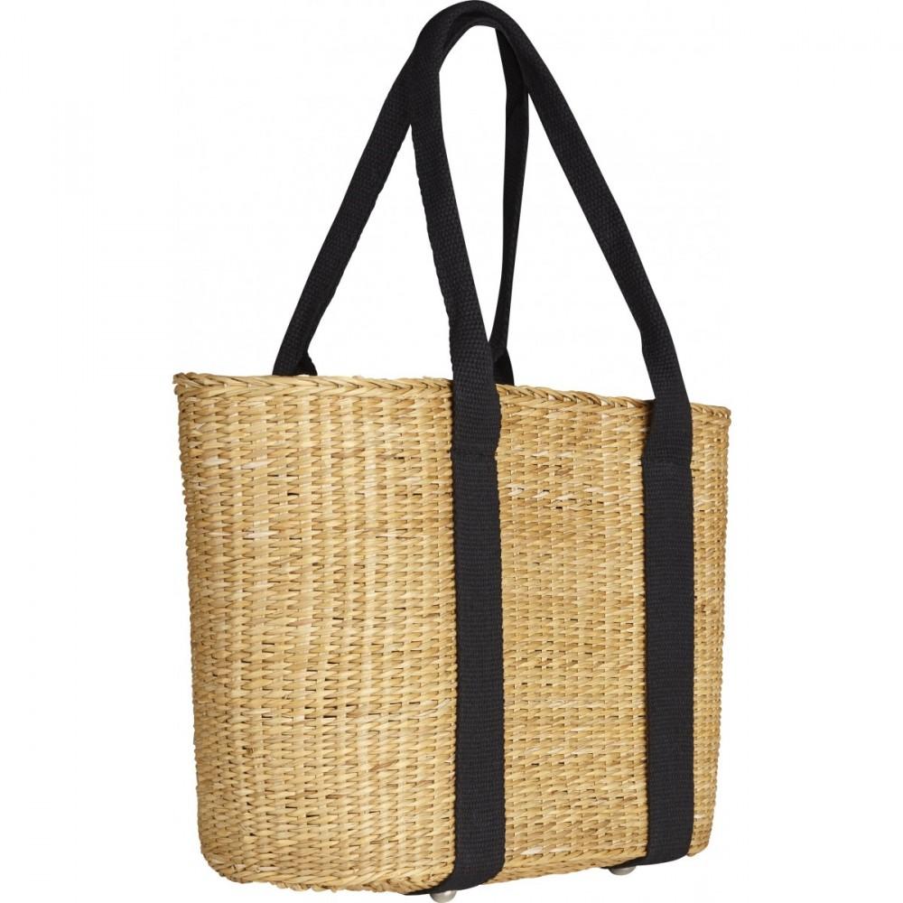 Just Female Palm Bag