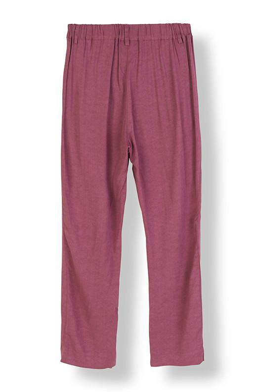 Stella Nova Cool And Clean Pants