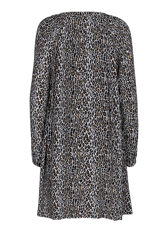 Custommade Christiane Dress