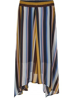 Just Female Romain Skirt