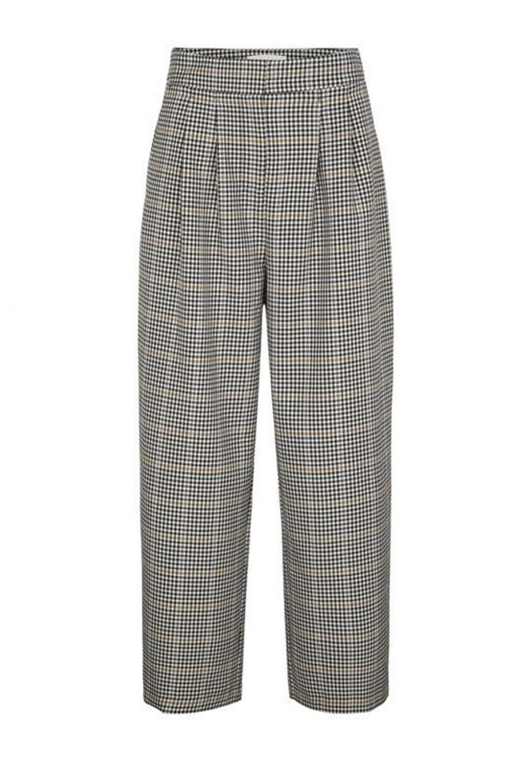 Just Female Holmes Trousers